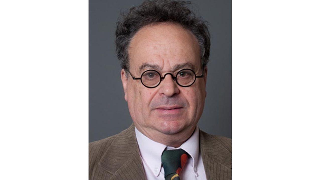 Jean-Jacques Kourliandsky est chercheur à l'Institut des Relations internationales stratégiques (IRIS)