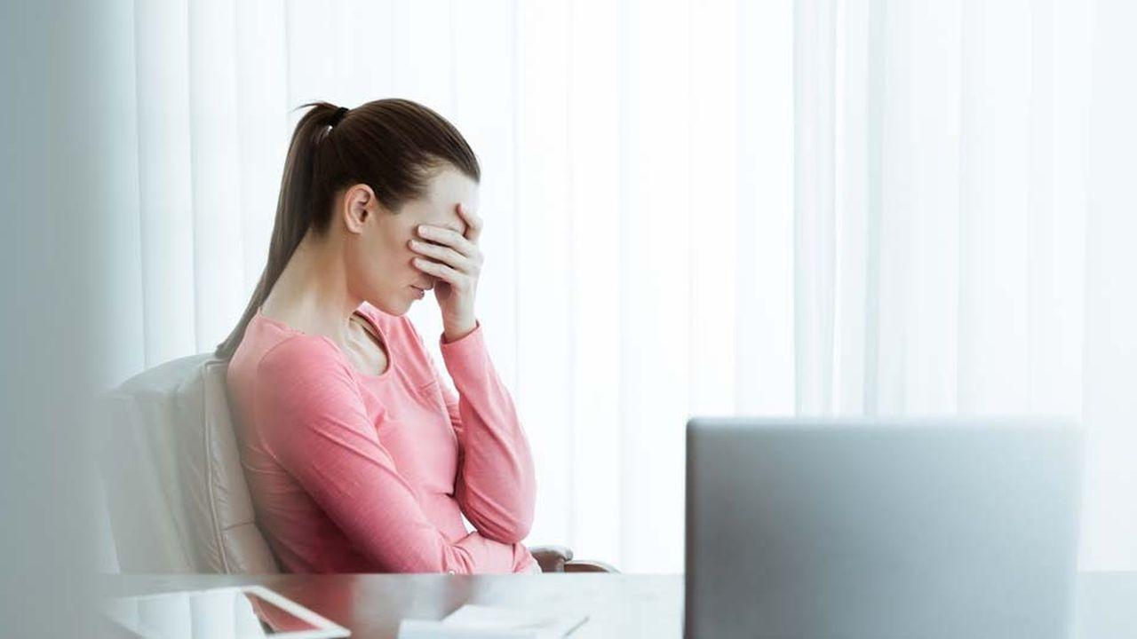 Quelque 37% des salariés interrogés déclarent connaître une situation de «fragilité personnelle», principalement une grande difficulté financière (14%)