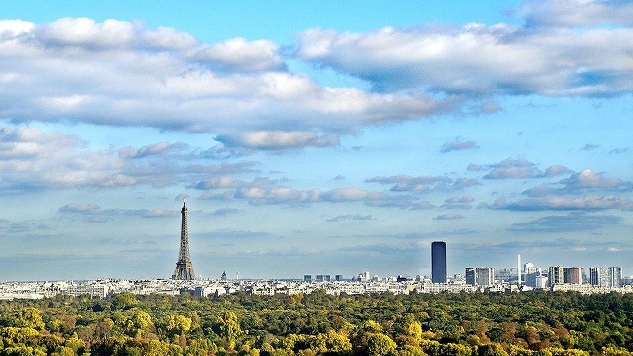 2186059_rechauffement-climatique-une-reponse-verte-pour-les-metropoles-web-tete-0301857156504.jpg