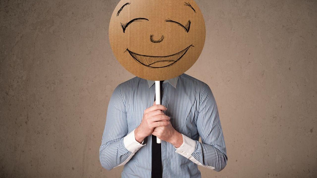 S'intéresser au bonheur au travail fait partie intégrante de la bonne santé de l'entreprise.