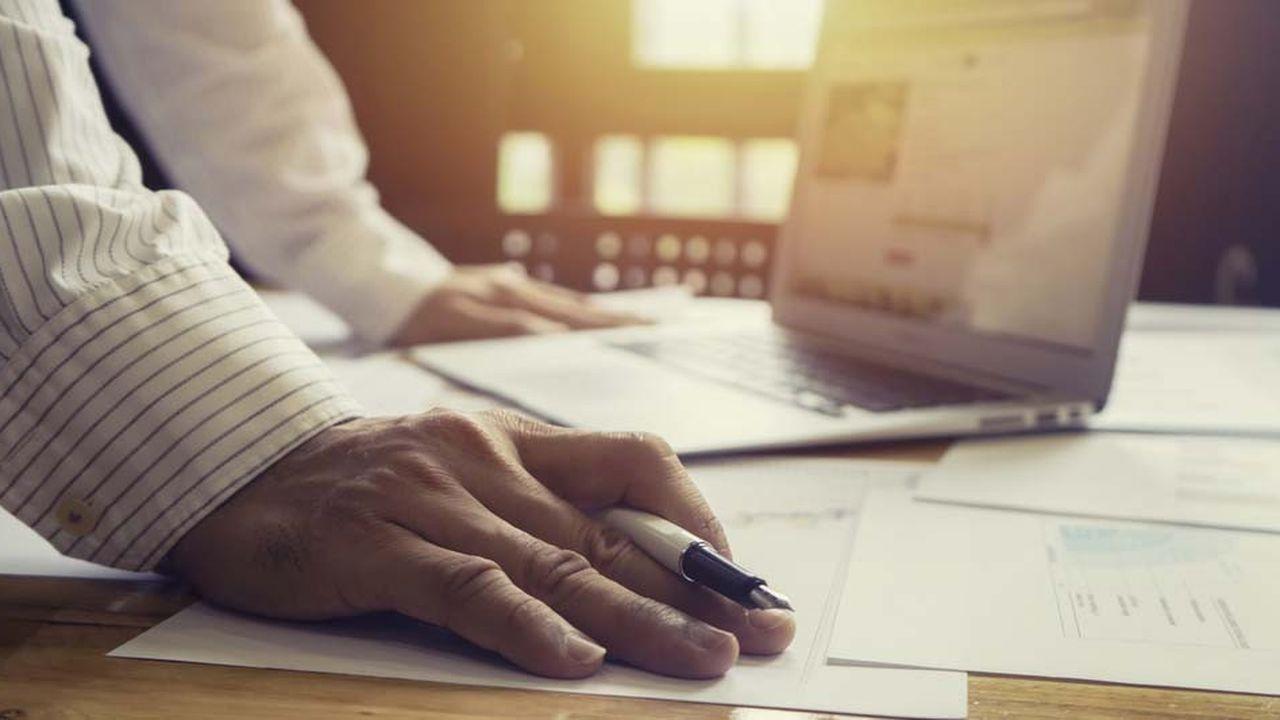 2186724_retraites-des-autoentrepreneurs-la-victoire-judiciaire-qui-change-tout-web-tete-0301874642254.jpg