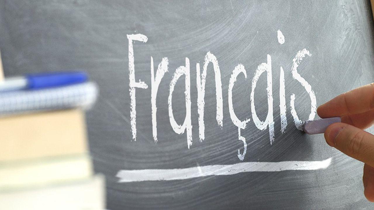 2186983_la-diversite-linguistique-europeenne-une-force-dans-la-mondialisation-web-tete-0301875053889.jpg