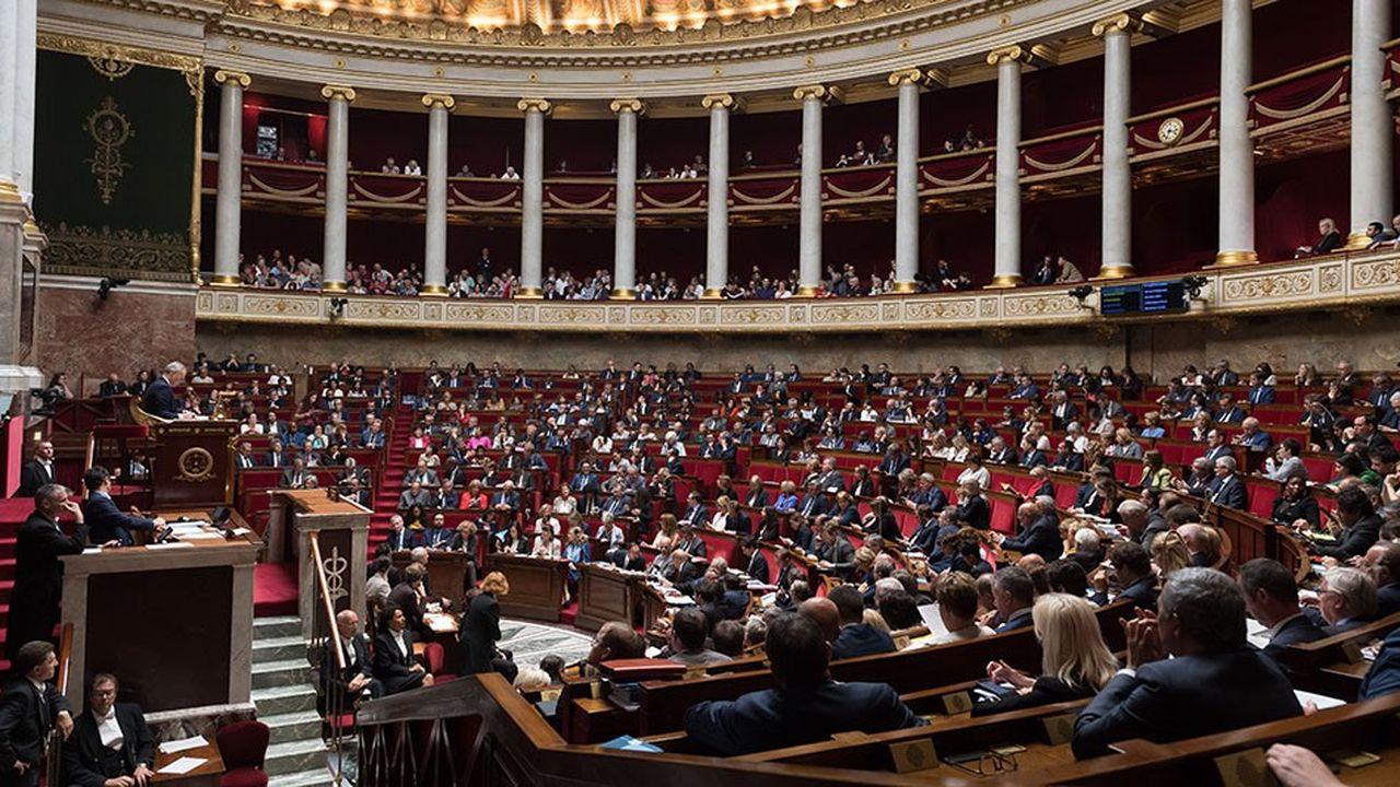 2187283_un-an-apres-nous-gardons-le-cap-des-reformes-web-tete-0301877705415.jpg