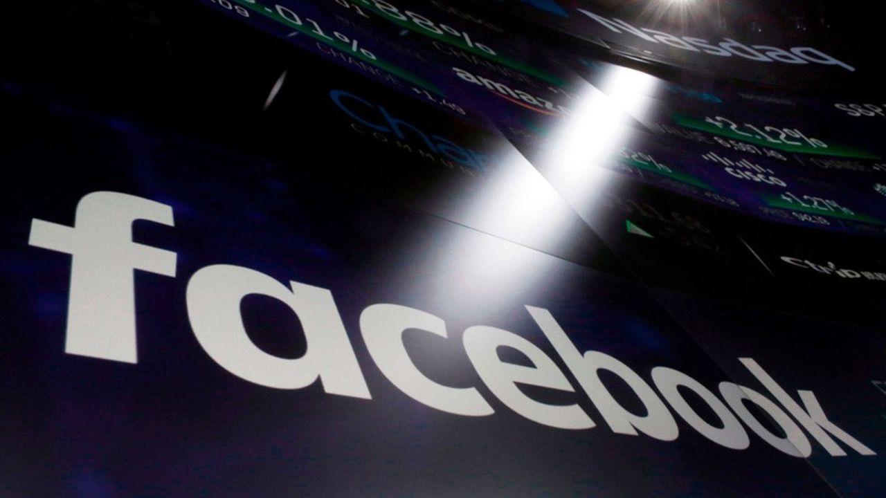 2187469_facebook-reautorise-la-publicite-liee-aux-cryptomonnaies-web-tete-0301883653498.jpg