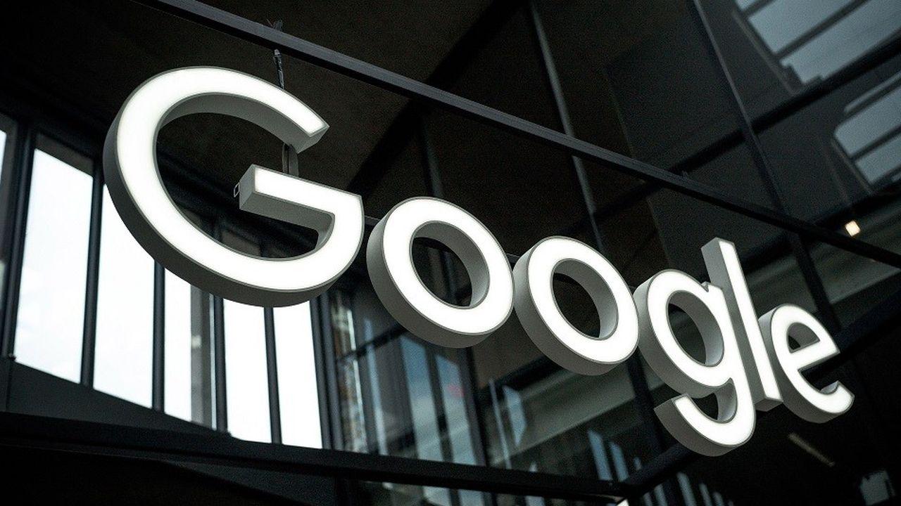 Google était aussi intéressé par le rachat de la plate-forme Github.