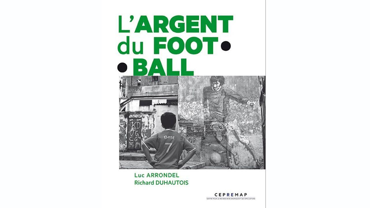 2188426_le-foot-business-au-dela-des-cliches-web-tete-0301893548287.jpg
