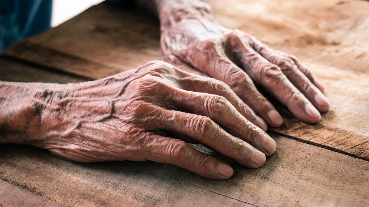 2188675_pourquoi-les-centenaires-ont-encore-de-beaux-jours-devant-eux-web-tete-0301899981770.jpg
