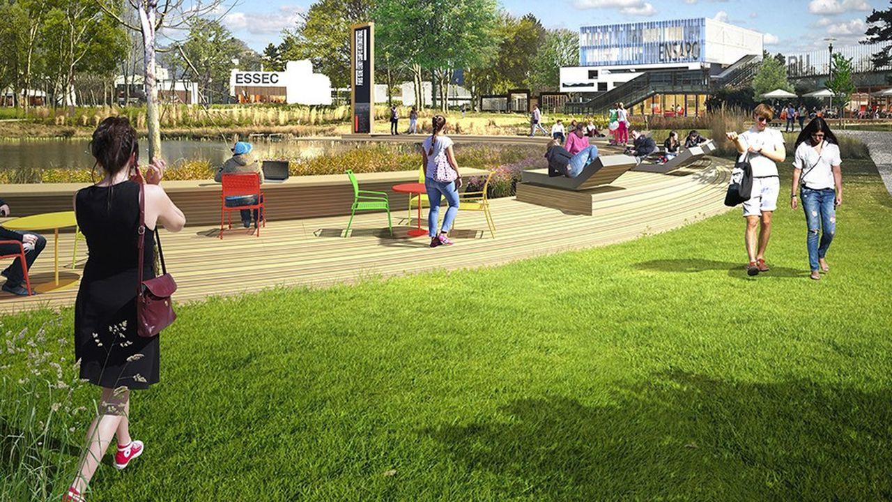 2189417_cergy-pontoise-lance-son-projet-grand-centre-web-tete-0301912742648.jpg