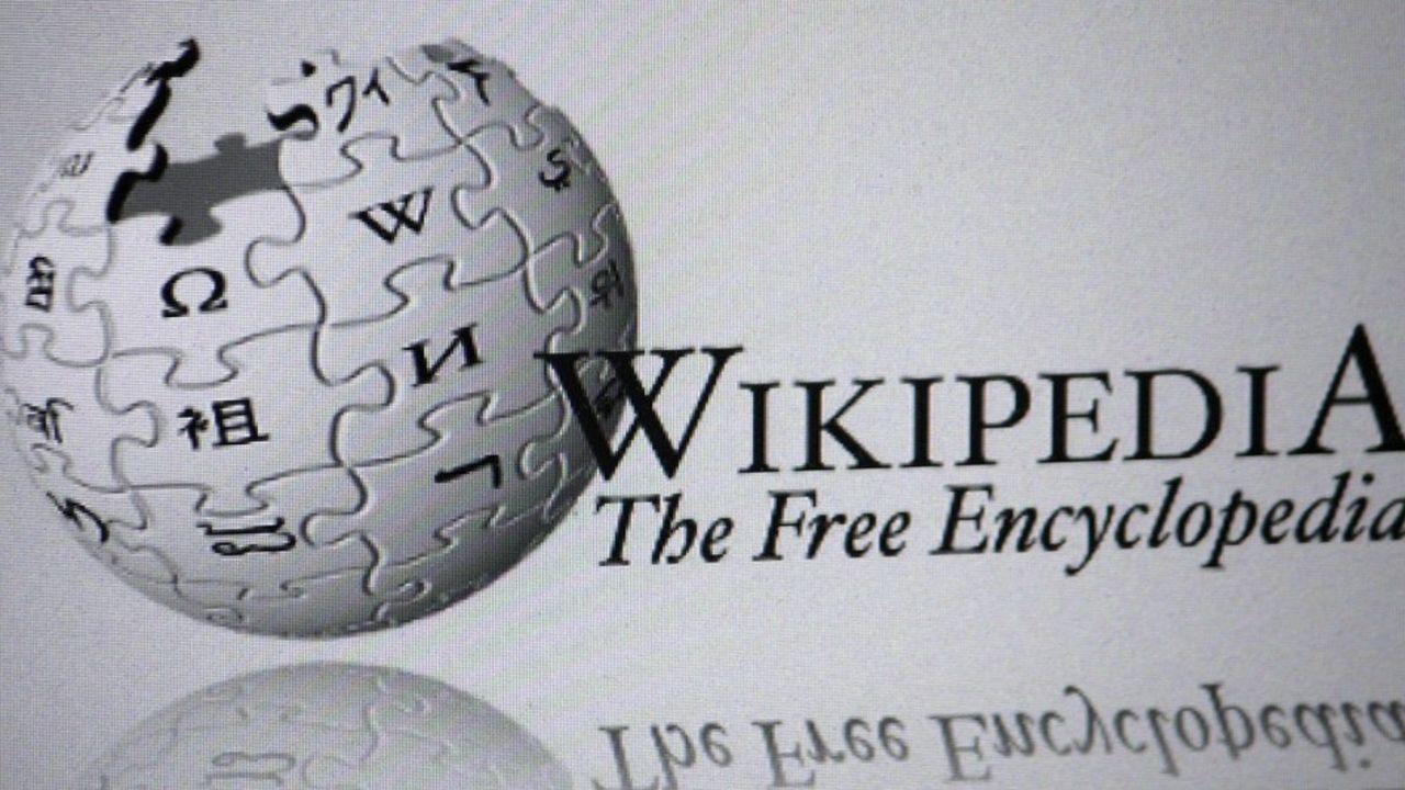 Les fondations Wikimedia européennes s'opposent à la directive sur le droit d'auteur qui doit être votée jeudi 5juillet par les parlementaires européens.