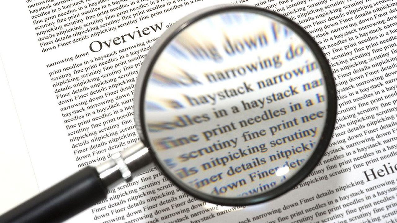 2189703_fake-news-facebook-se-renforce-dans-le-traitement-du-langage-naturel-web-tete-0301922631329.jpg