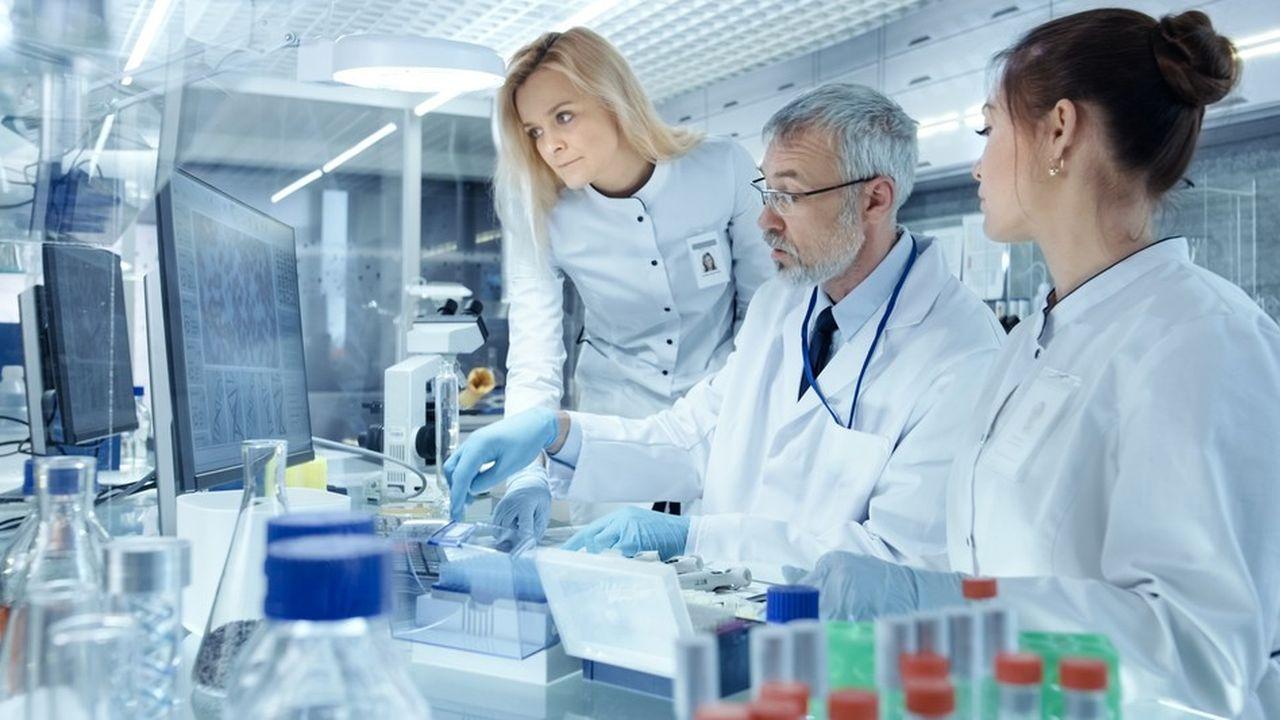 2190009_faciliter-lacces-aux-etudes-cliniques-et-au-marche-des-medicaments-web-tete-0301924221486.jpg