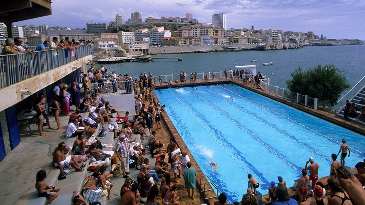 nager équipe rencontres Brancher le chauffe-propane