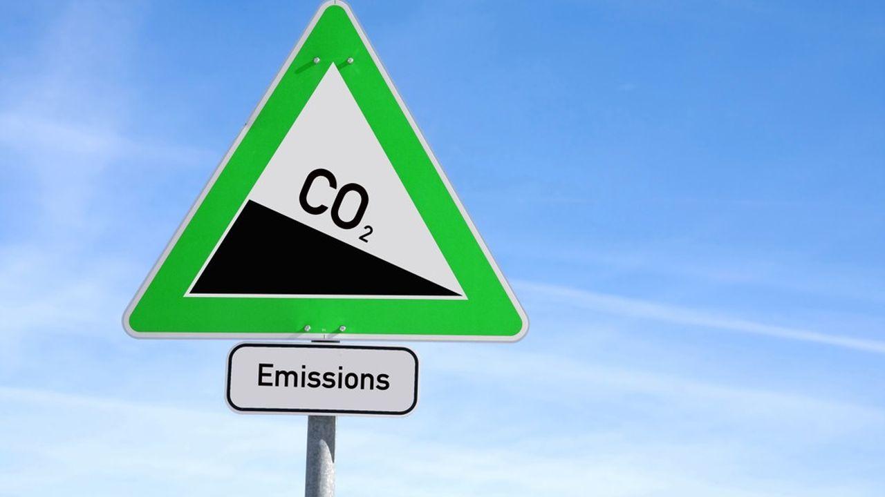 2190812_en-2050-une-france-sans-carbone-web-tete-0301946304240.jpg