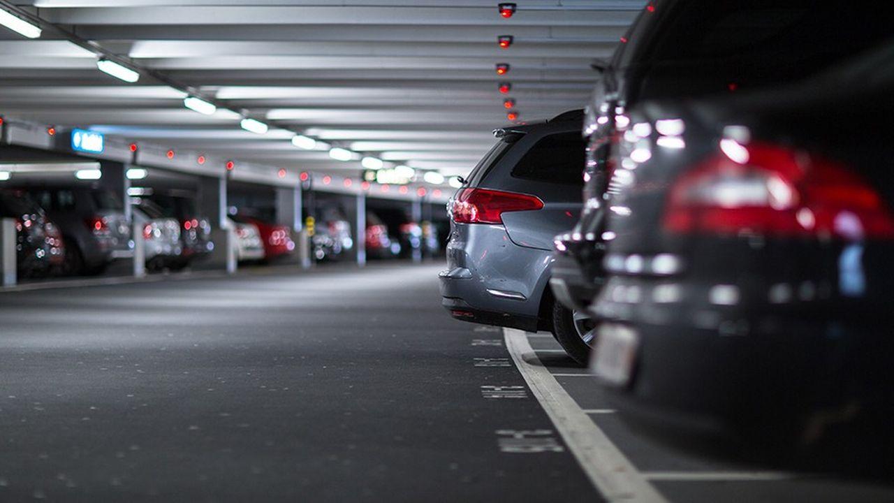 2191441_automobile-a-quoi-ressembleront-les-parkings-du-futur-web-tete-0301959867767.jpg