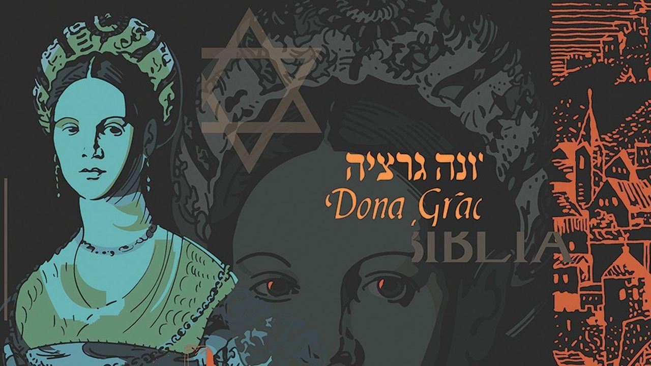 2193214_gracia-mendes-nassi-banquiere-et-juive-au-temps-de-linquisition-web-tete-0301962611386.jpg