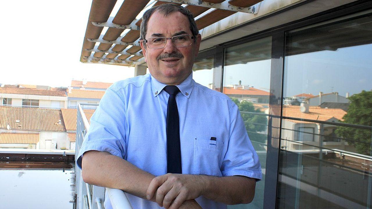 2193899_challans-un-maire-roi-du-buzz-web-tete-0301924584351.jpg
