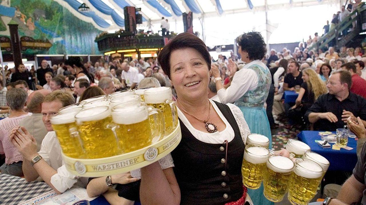 2195039_lallemagne-confrontee-a-une-penurie-de-bieres-web-tete-0302041685778.jpg
