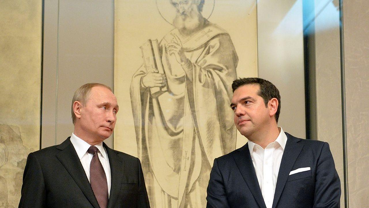 2195068_relations-grece-russie-le-vent-tourne-web-tete-0302031551863.jpg