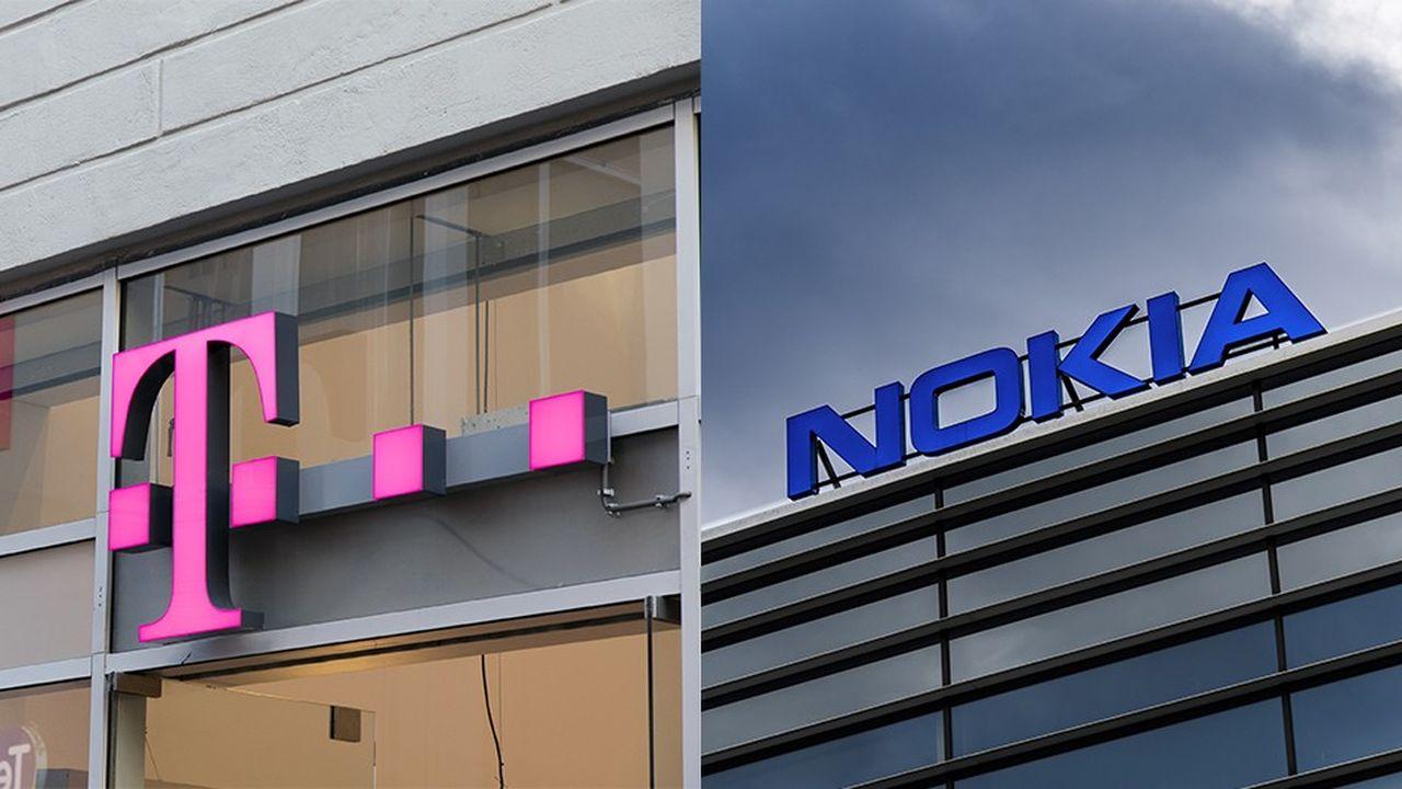 2195307_t-mobile-us-et-nokia-signent-un-accord-a-35-milliards-de-dollars-dans-la-5g-web-tete-0302052169345.jpg
