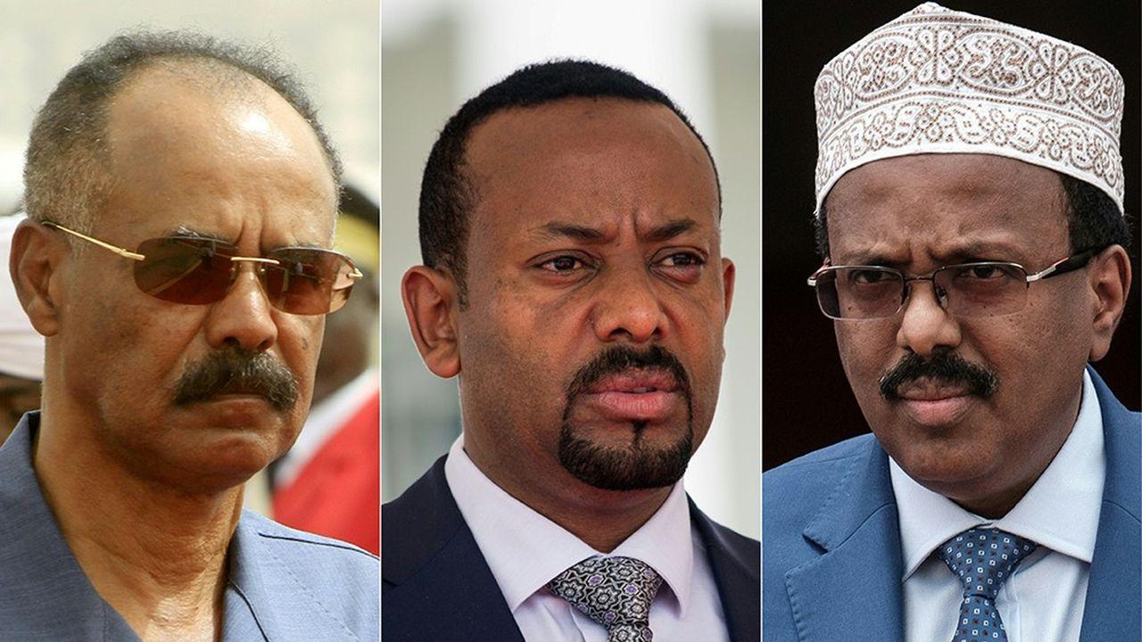 2195459_corne-de-lafrique-lerythree-et-la-somalie-vont-retablir-leurs-relations-diplomatiques-web-tete-0302052007193.jpg