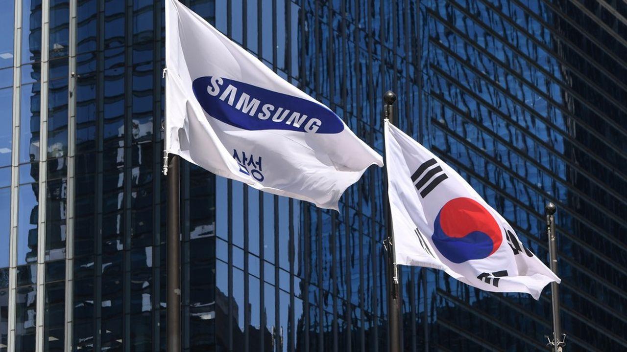 2195471_samsung-le-pole-mobile-en-grande-difficulte-au-deuxieme-trimestre-web-tete-0302055578423.jpg