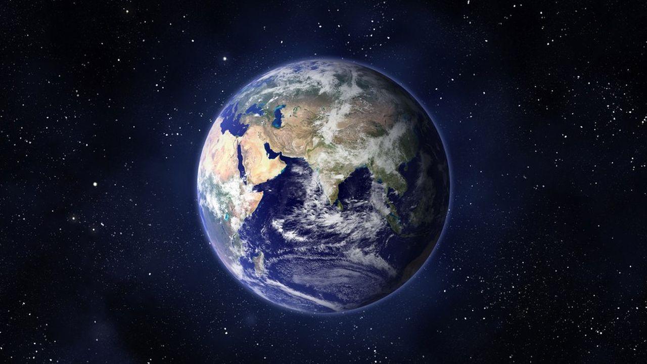 2195479_le-jour-du-depassement-des-ressources-de-la-terre-tombe-ce-1er-aout-web-tete-0302051994643.jpg