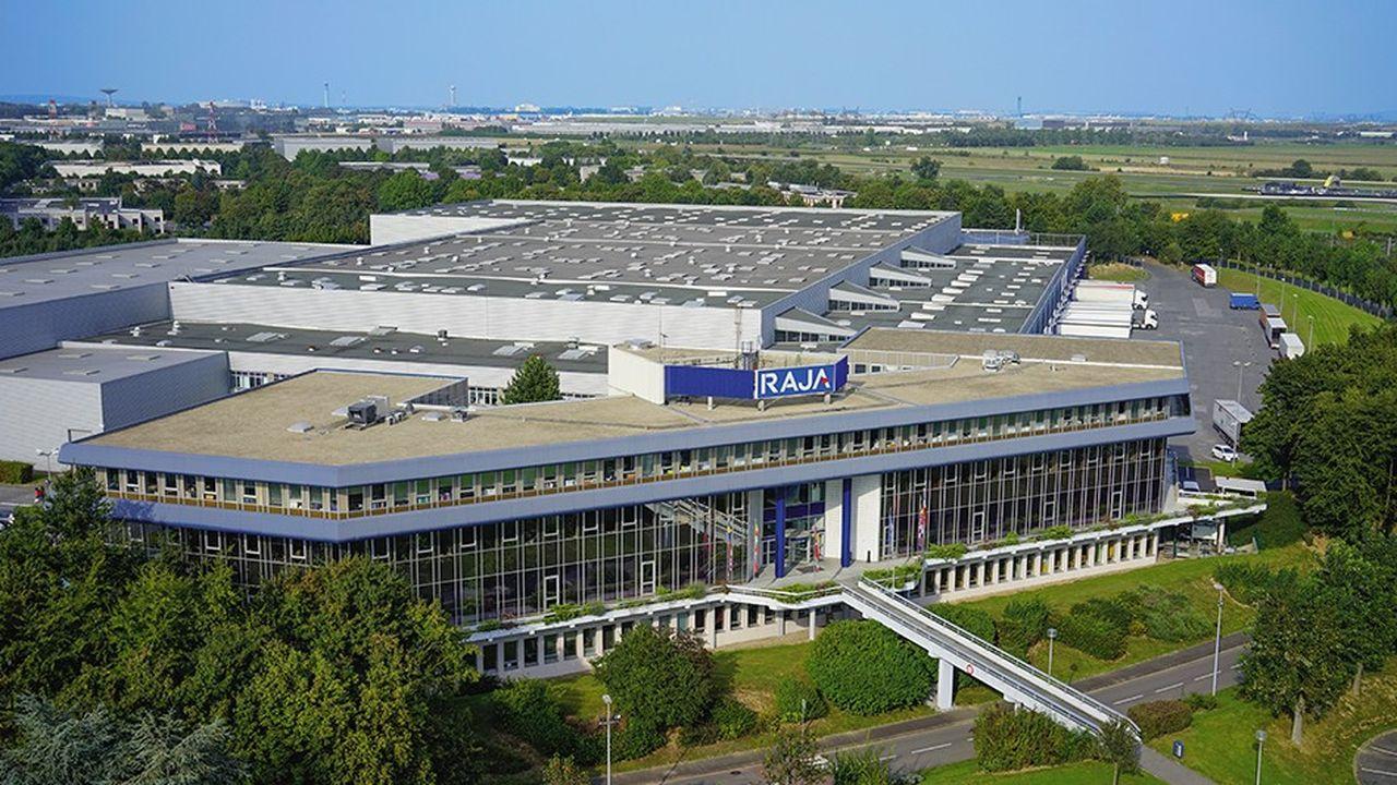 2195511_raja-ambitionne-detre-l-amazon-des-entreprises-en-europe-web-tete-0302056419913.jpg