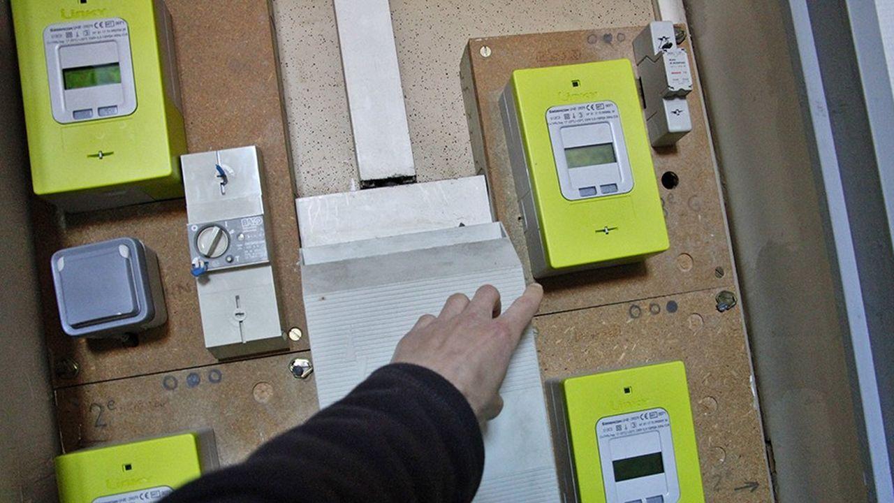 2195527_electricite-gaz-garde-denfants-ce-qui-change-au-1er-aout-web-tete-0302056970030.jpg