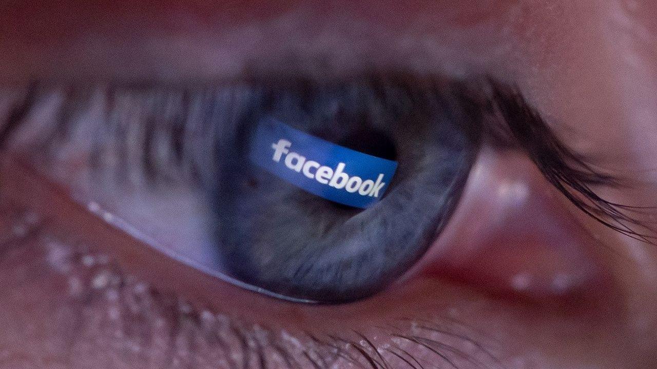 2195557_facebook-revele-une-campagne-de-manipulation-des-elections-americaines-web-tete-0302058168778.jpg
