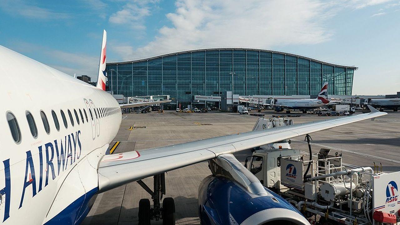 2195670_les-aeroports-europeens-sont-depasses-par-la-croissance-du-trafic-aerien-web-tete-0302056028949.jpg