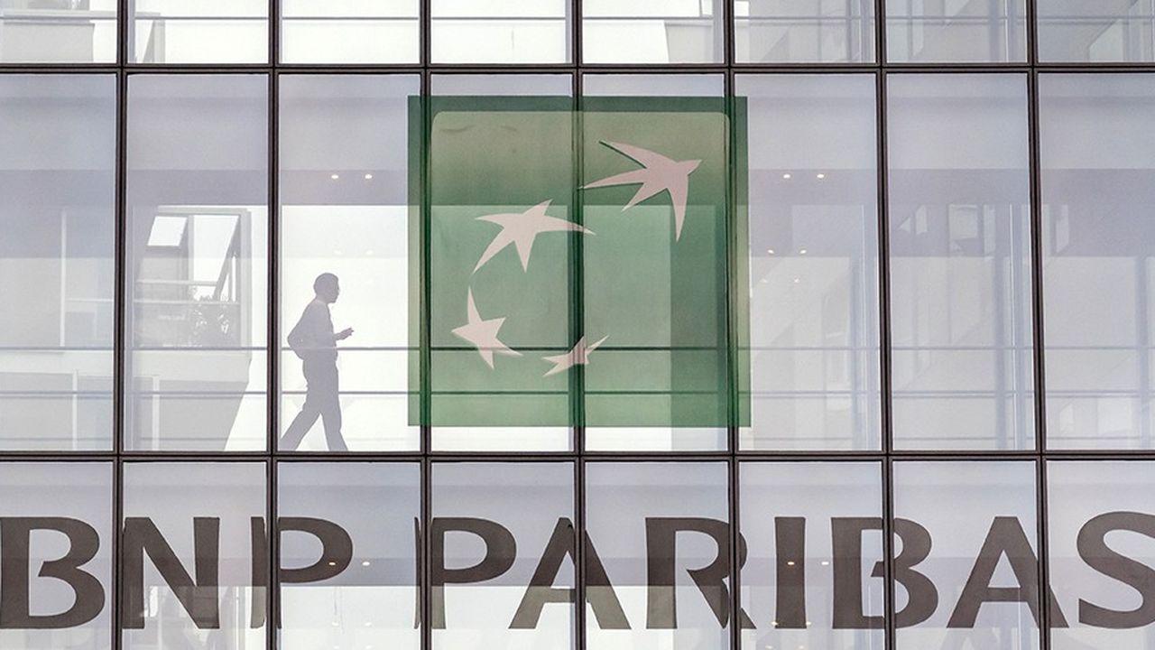 2195681_bnp-paribas-amortit-la-chute-dactivite-sur-les-marches-grace-a-sa-diversification-web-tete-0302057755510.jpg