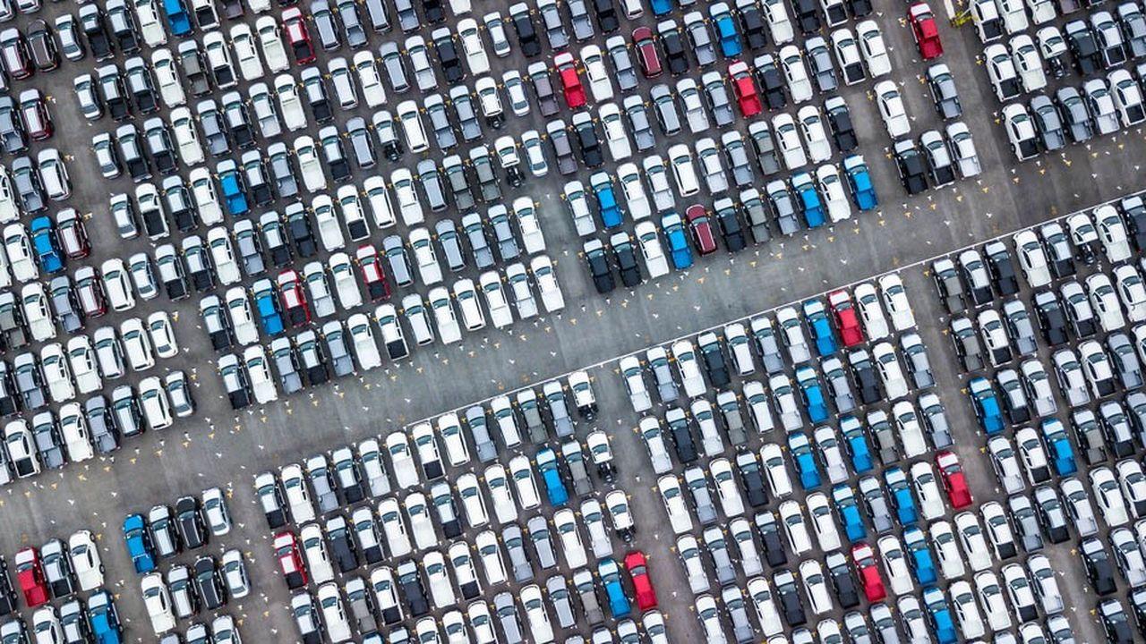 2195689_bond-des-ventes-de-voitures-en-juillet-web-tete-0302060732285.jpg