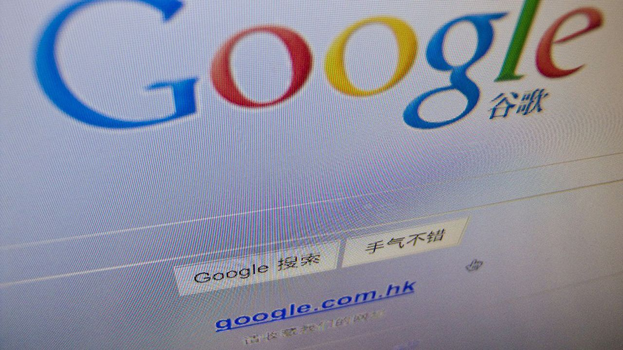 2195762_google-preparerait-son-retour-en-chine-avec-une-version-censuree-web-tete-0302062208683.jpg