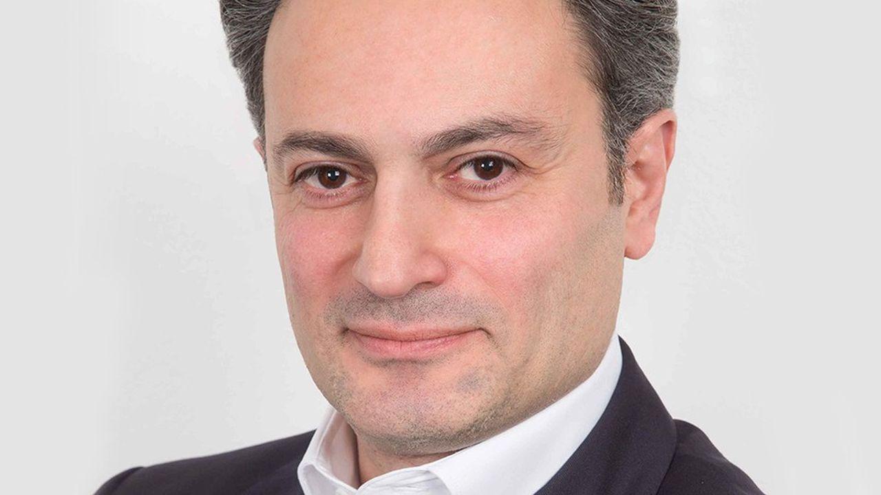 «Les positions spéculatives sur l'or ont contribué à la baisse du métal. Mais elles sont désormais à des niveaux qui ont provoqué par le passé une hausse du prix», explique Alain Corbani, gérant chez Finance SA.