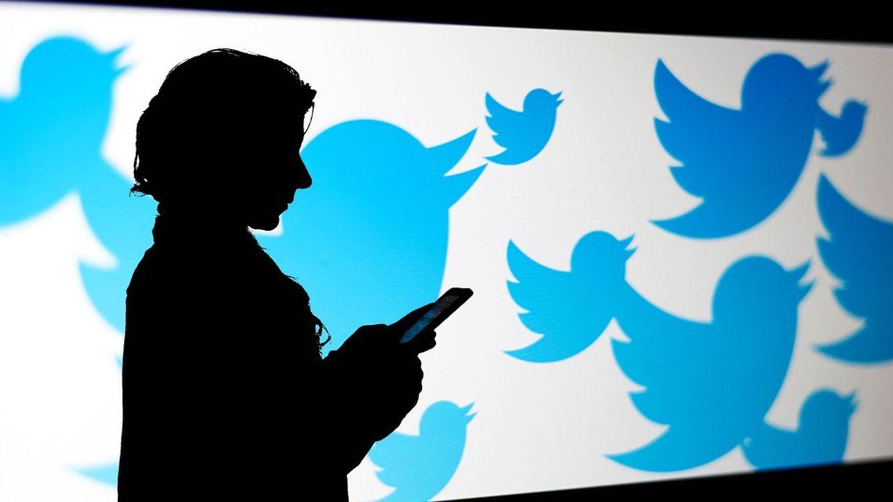 2195954_twitter-les-societes-les-plus-touchees-par-la-purge-web-tete-0302066719694.jpg