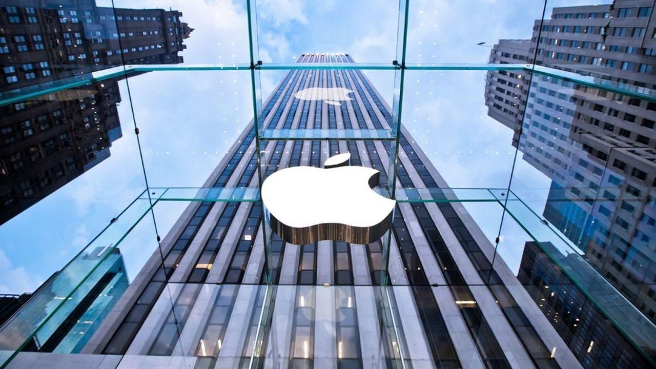 2195989_et-si-vous-aviez-achete-des-actions-apple-au-lieu-dacheter-des-iphone-web-tete-0302061483548.jpg