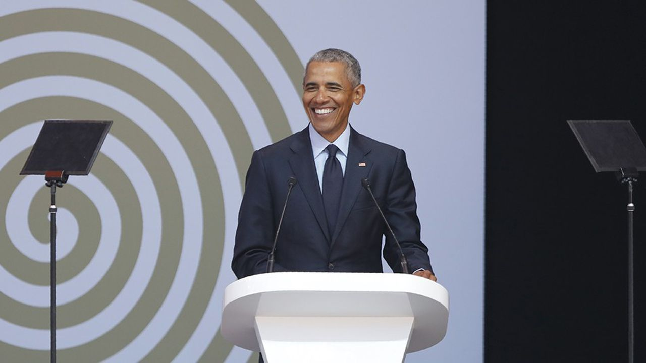 2196003_barack-obama-en-campagne-pour-les-elections-de-mi-mandat-web-tete-0302068024634.jpg
