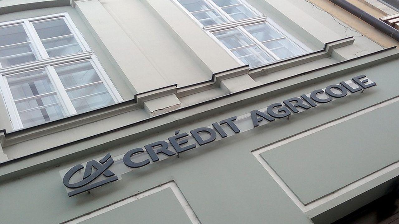 2196134_credit-agricole-porte-par-sa-banque-de-financement-web-tete-0302066697306.jpg