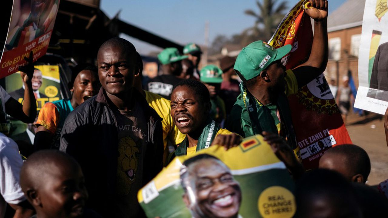 2196172_zimbabwe-mnangagwa-elu-president-web-tete-0302071878085.jpg