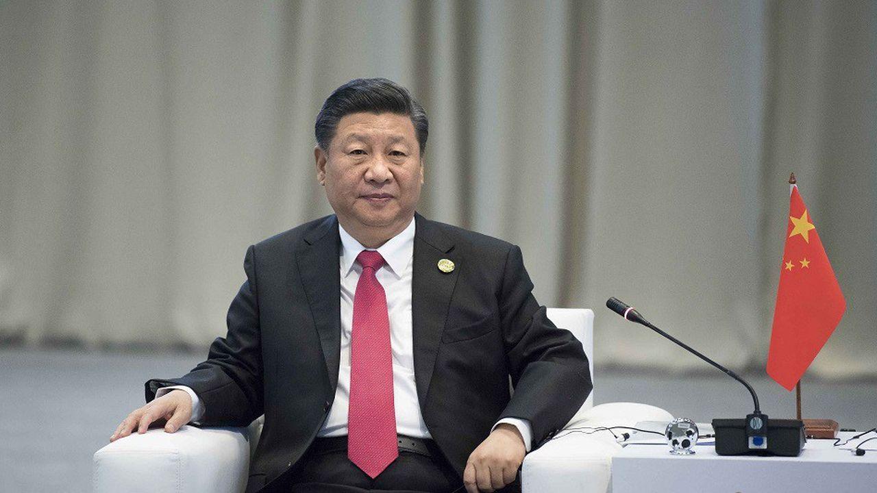 En juillet, le gouvernement de Xi Jinping avait prévenu qu'il répondrait du tac au tac à toute hausse des barrières douanières américaines.