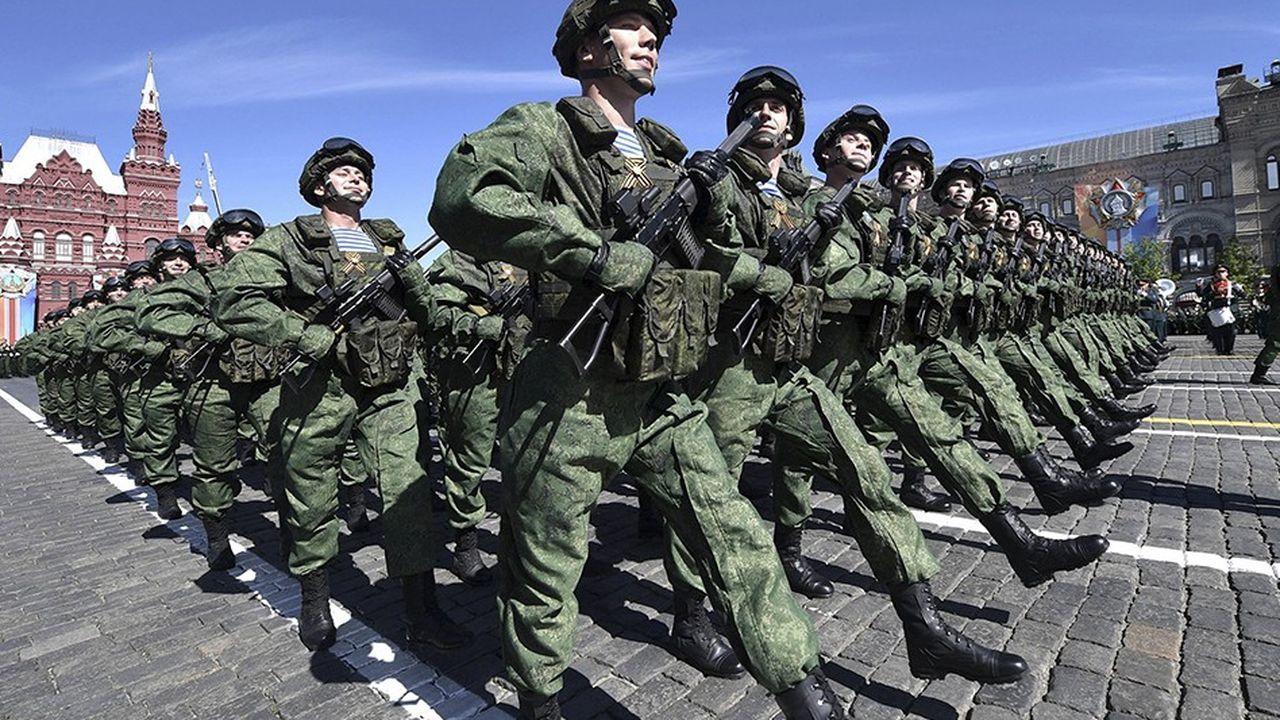 2196315_la-russie-remporte-ses-jeux-militaires-internationaux-web-tete-0302073230664.jpg