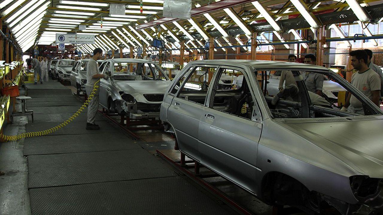 2196455_iran-premier-couperet-sur-lautomobile-et-laeronautique-web-tete-0302072195229.jpg