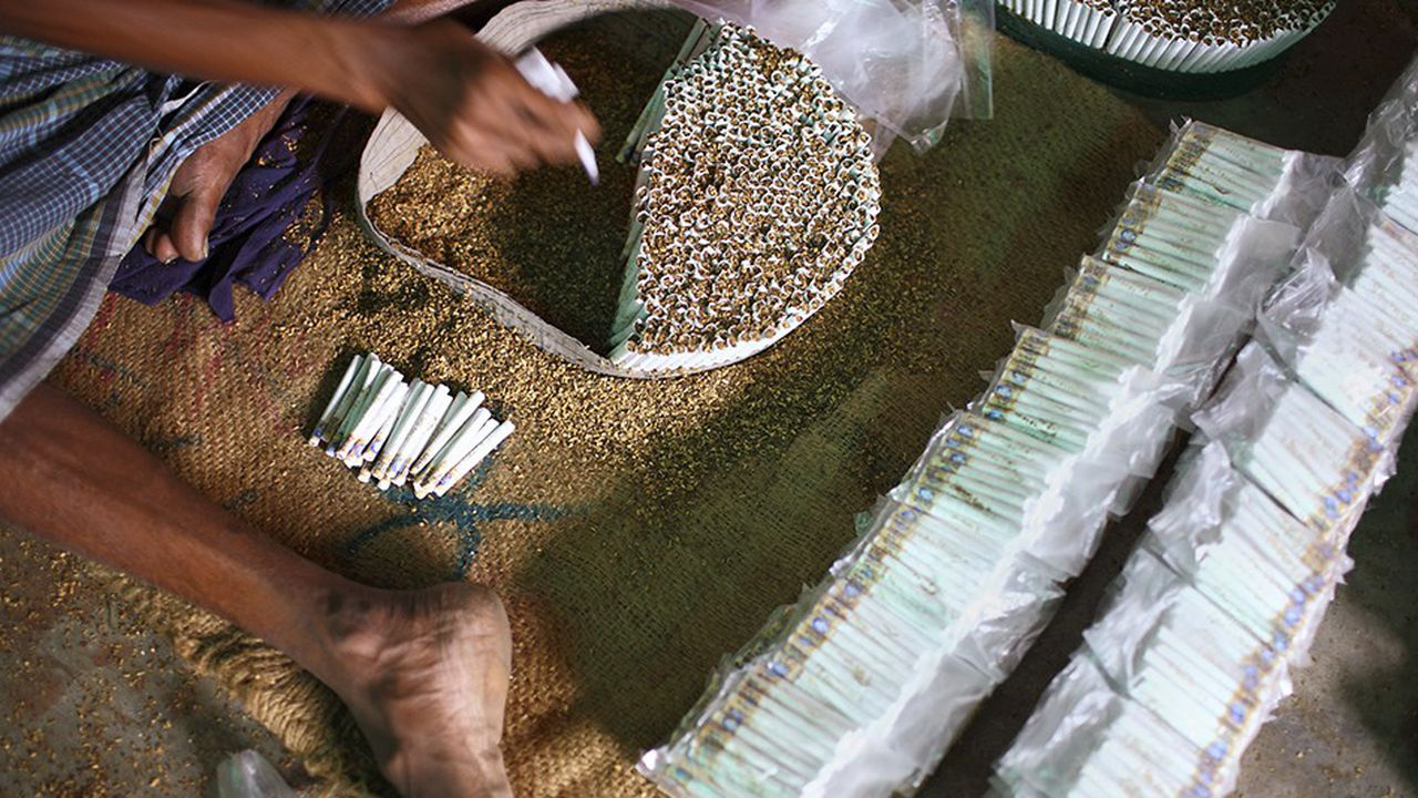 2196491_tabac-japan-tobacoo-investit-au-bangladesh-web-tete-0302080971857.jpg