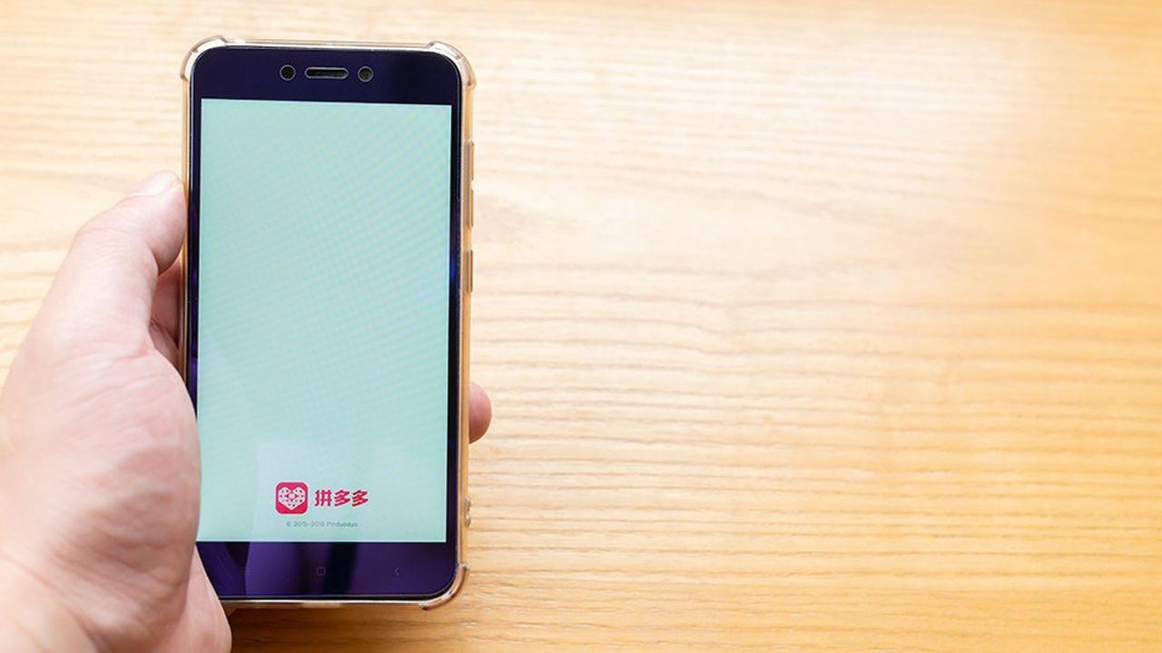 2196511_le-geant-chinois-du-e-commerce-pinduoduo-accuse-de-vendre-des-contrefacons-web-tete-0302080756254.jpg