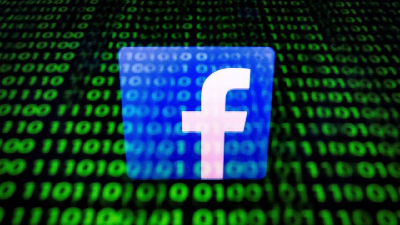 2196562_facebook-veut-exploiter-les-donnees-de-clients-de-banques-americaines-web-tete-0302083170676.jpg
