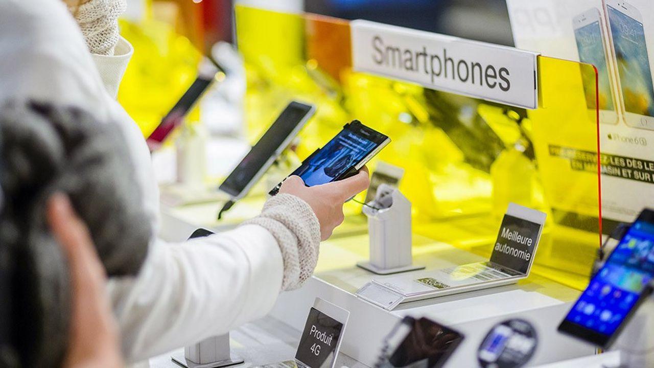 2196671_smartphones-reconditionnes-un-marche-en-pleine-acceleration-web-tete-0302081098057.jpg