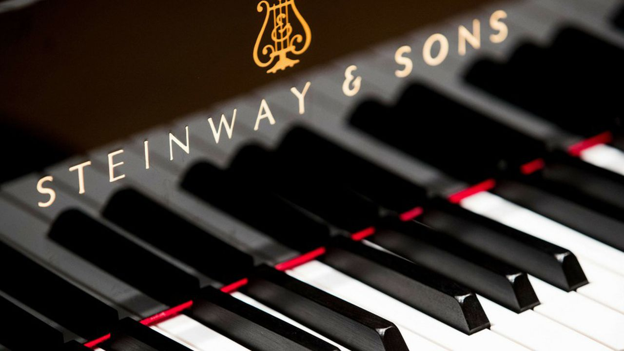 2196747_un-chinois-pourrait-soffrir-les-pianos-steinway-pour-un-milliard-web-tete-0302086406764.jpg