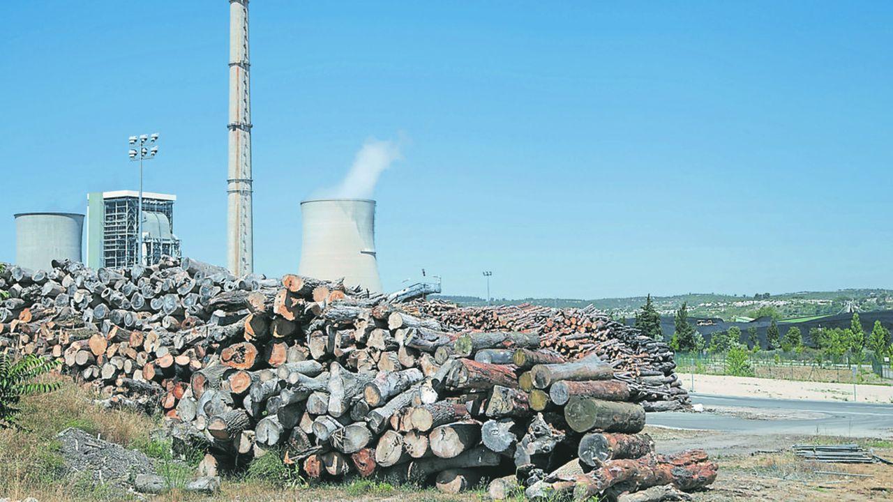 2196753_charbon-lallemand-uniper-veut-negocier-pour-fermer-ses-deux-centrales-francaises-web-tete-0302085564467.jpg