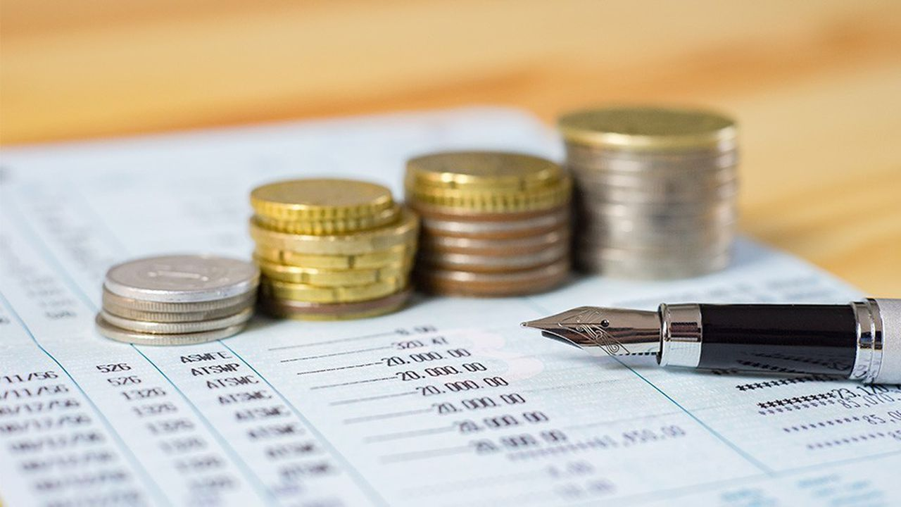 Le gouvernement a introduit, le 1er janvier 2018, un prélèvement forfaitaire unique (ou flat tax) sur les revenus mobiliers.