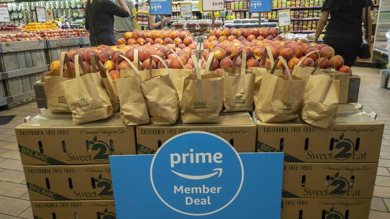 2197013_amazon-lance-un-nouveau-service-de-commandes-whole-foods-web-tete-0302091088917.jpg